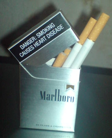 new-marlboro-box.jpg
